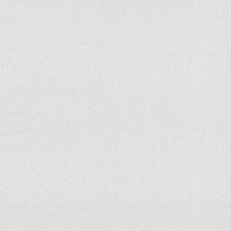 Papel pintado Decoas Exclusive 028-EXC