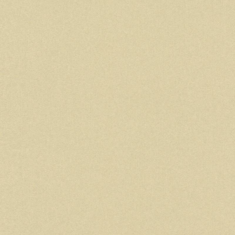 Papel pintado Decoas Exclusive 009-EXC
