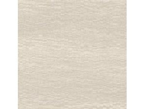 Papel pintado Decoas Exclusive 051-EXC