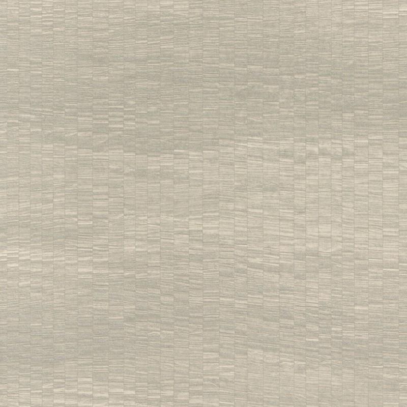 Papel pintado Decoas Exclusive 027-EXC