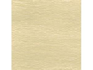Papel pintado Decoas Exclusive 011-EXC