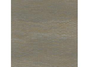Papel pintado Decoas Exclusive 003-EXC