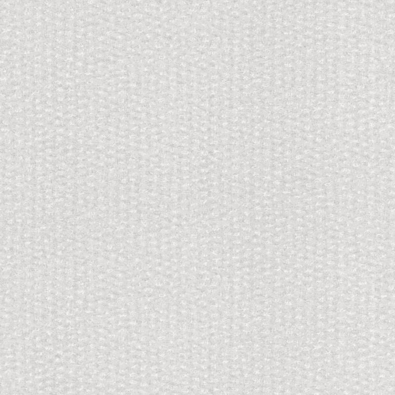 Papel pintado Decoas Exclusive 041-EXC