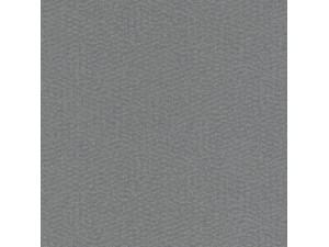 Papel pintado Decoas Exclusive 040-EXC
