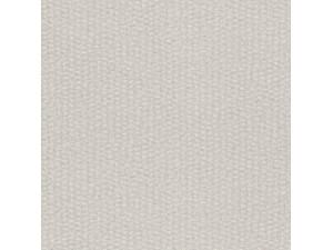 Papel pintado Decoas Exclusive 019-EXC