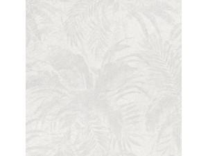 Papel pintado Decoas Exclusive 045-EXC