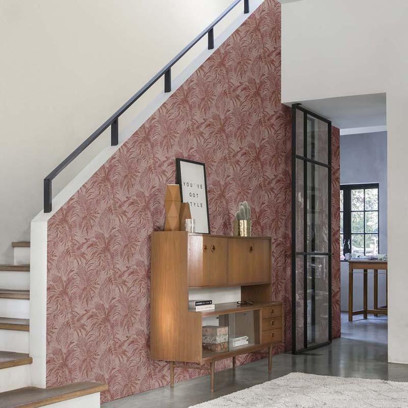 Papel pintado Decoas Exclusive 023-EXC