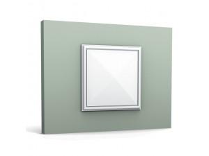 Orac Decor Paneles 3D W123 Autoire