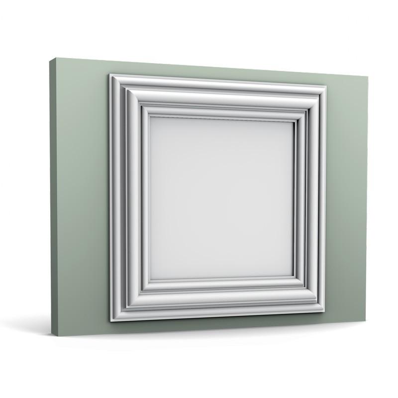 Orac Decor Paneles 3D W121 Autoire