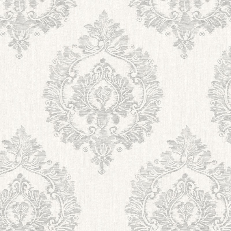 Papel pintado Wallquest Barclay Botera Living in Style Damascus WBP10508