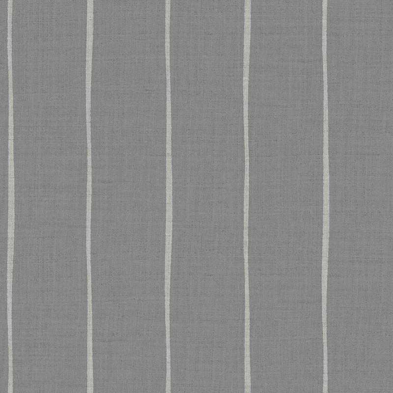 Papel pintado Wallquest Barclay Botera Living in Style Ribbon WBP10700