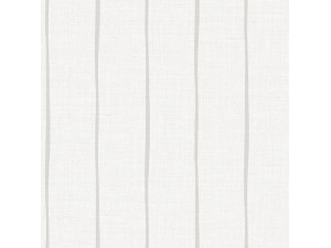 Papel pintado Wallquest Barclay Botera Living in Style Ribbon WBP10708