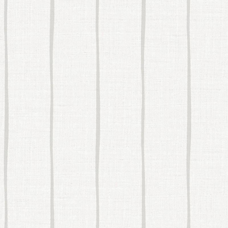 Papel pintado Wallquest Barclay Botera Living in Style Ribbon WBP10708
