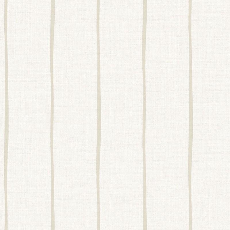 Papel pintado Wallquest Barclay Botera Living in Style Ribbon WBP10705