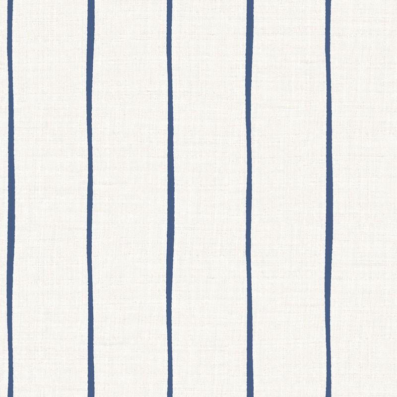 Papel pintado Wallquest Barclay Botera Living in Style Ribbon WBP10702