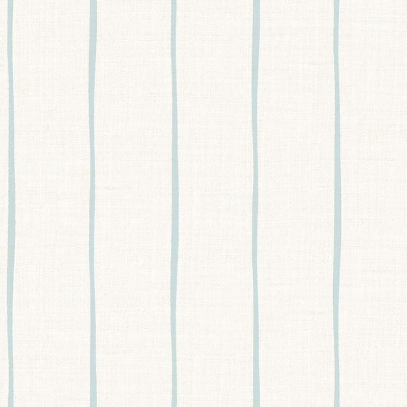 Papel pintado Wallquest Barclay Botera Living in Style Ribbon WBP10704