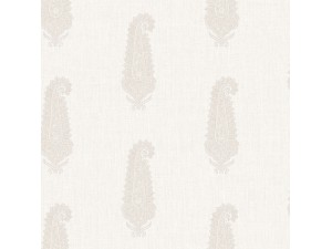 Papel pintado Wallquest Barclay Botera Living in Style Kashmiri WBP10405