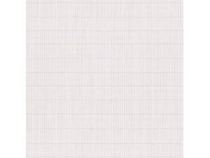 Papel pintado Khroma Wild Cordia WIL203