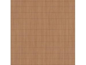 Papel pintado Khroma Wild Cordia WIL202