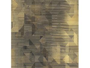 Papel pintado Khroma Wild WIL601