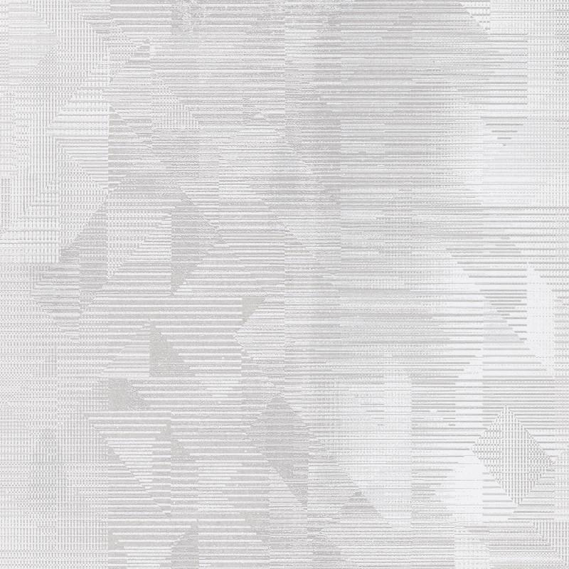 Papel pintado Khroma Wild WIL602