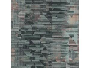 Papel pintado Khroma Wild WIL606