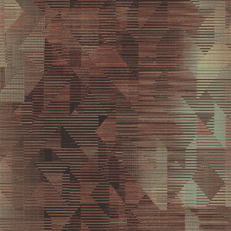 Papel pintado Khroma Wild WIL605