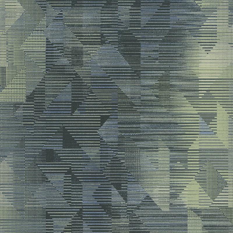 Papel pintado Khroma Wild WIL603