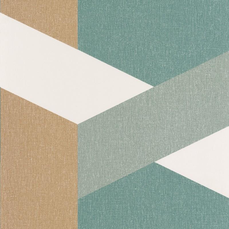 Papel pintado Caselio Moove Twist MVE101357637