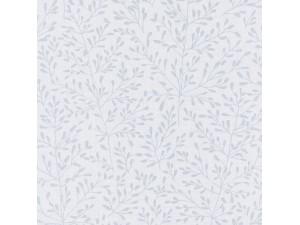 Papel pintado Caselio Sunny Day Lucy SNY100279001