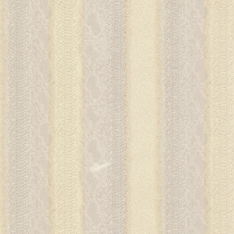 Papel pintado Roberto Cavalli Home nº 7 RC18097