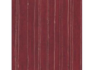 Papel pintado Limonta Aurum 57705