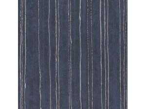 Papel pintado Limonta Aurum 57704
