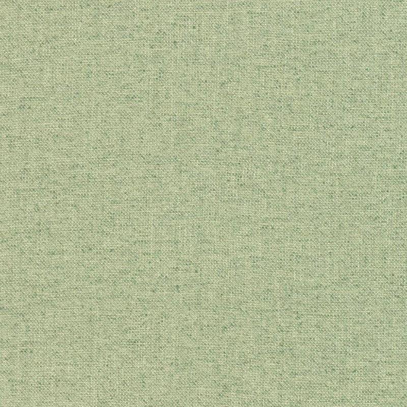 Papel pintado Limonta Atmosphère 69203