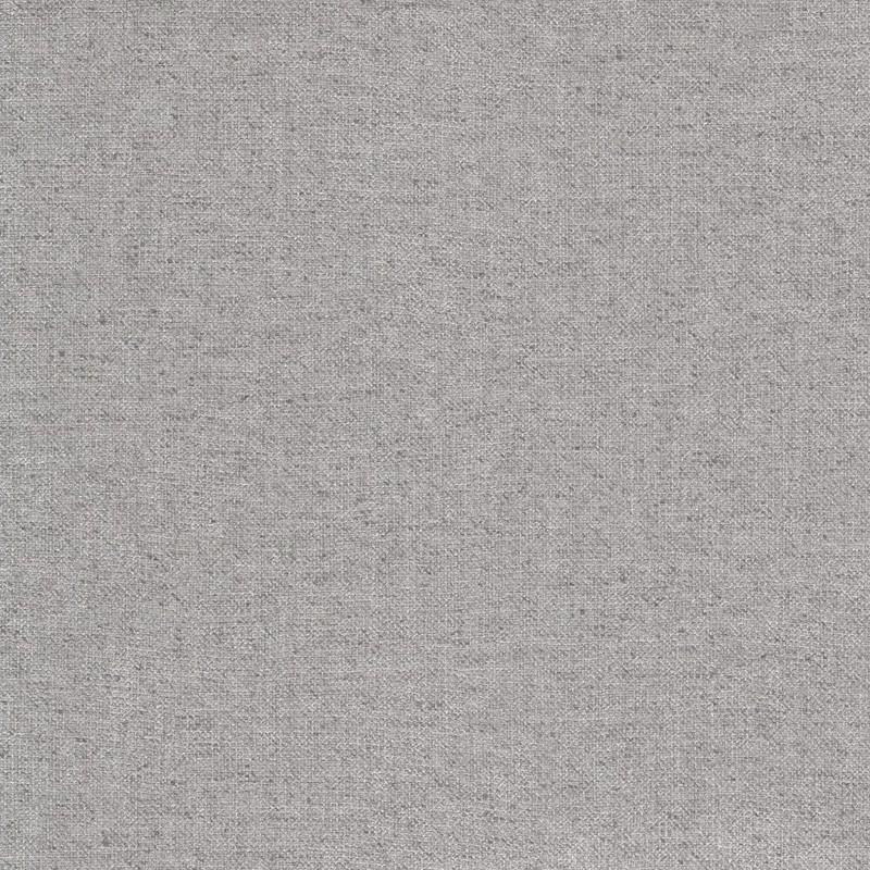 Papel pintado Limonta Atmosphère 69207