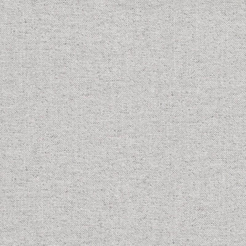 Papel pintado Limonta Atmosphère 69217