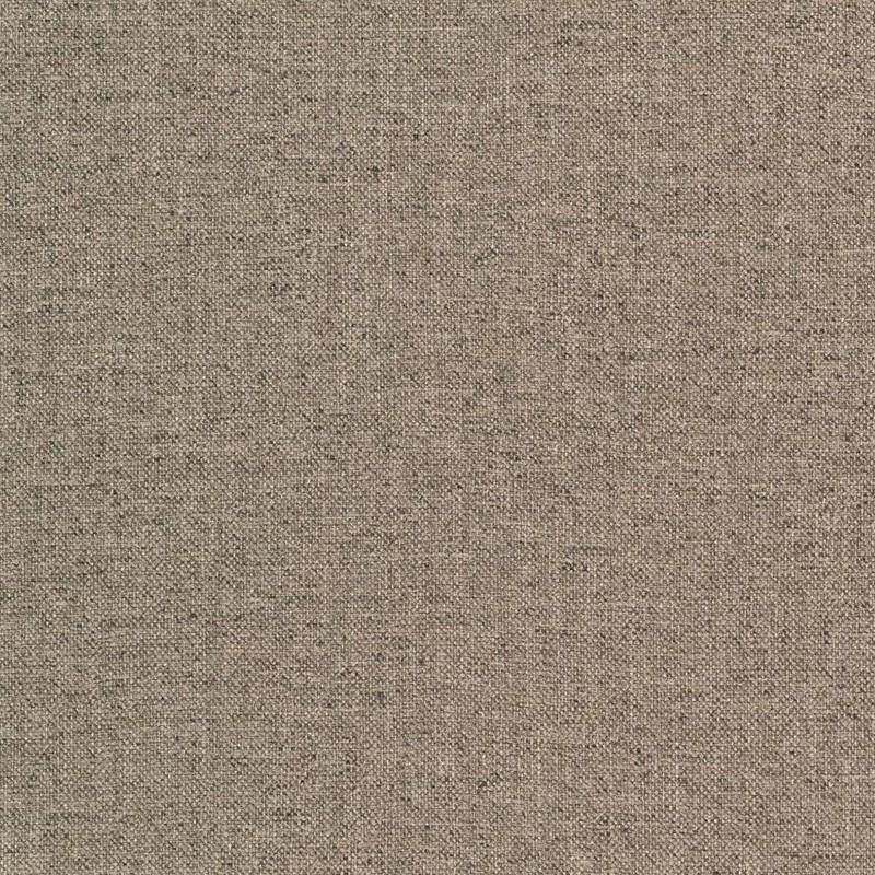 Papel pintado Limonta Atmosphère 69208