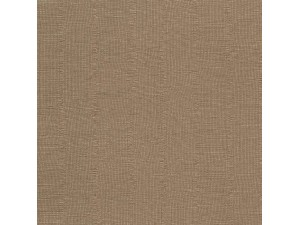 Papel pintado Limonta Atmosphère 69508