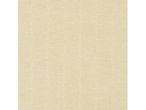 Papel pintado Limonta Atmosphère 69516