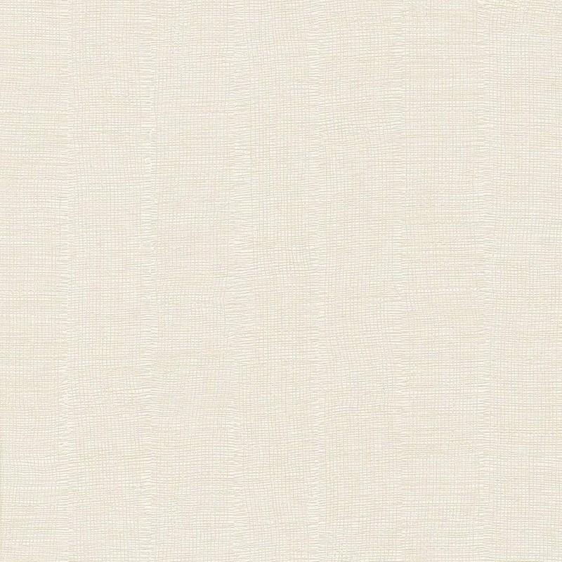 Papel pintado Limonta Atmosphère 69511