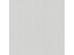 Papel pintado Limonta Atmosphère 69521