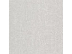 Papel pintado Limonta Atmosphère 69506