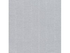 Papel pintado Limonta Atmosphère 69507