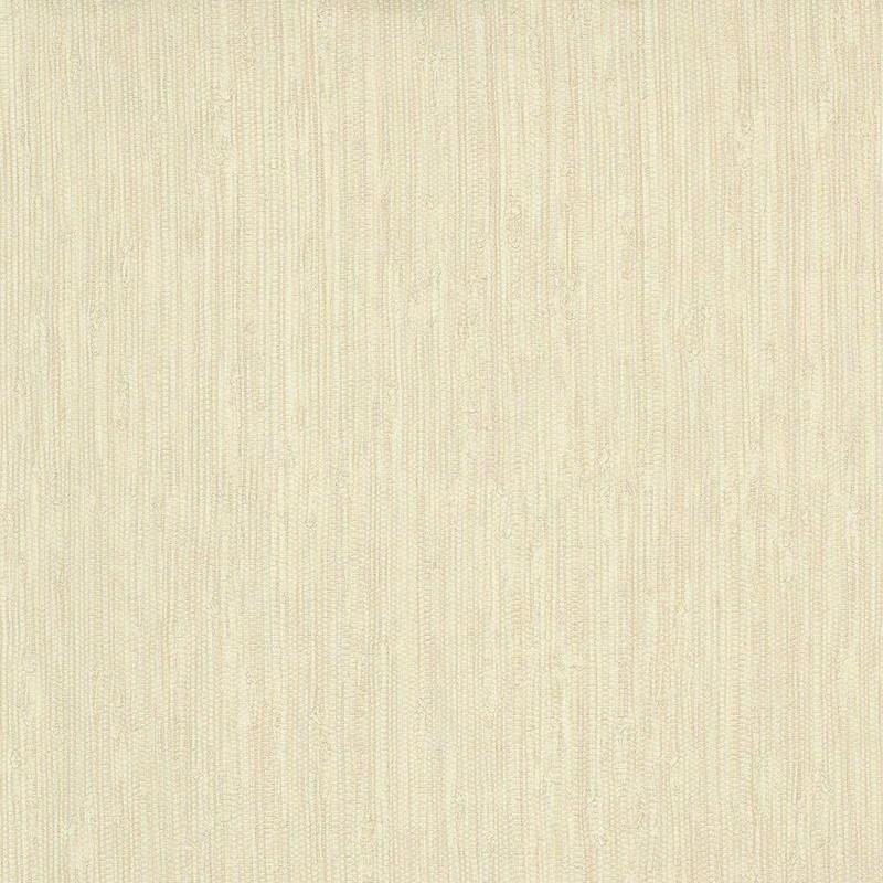 Papel pintado Limonta Atmosphère 69142