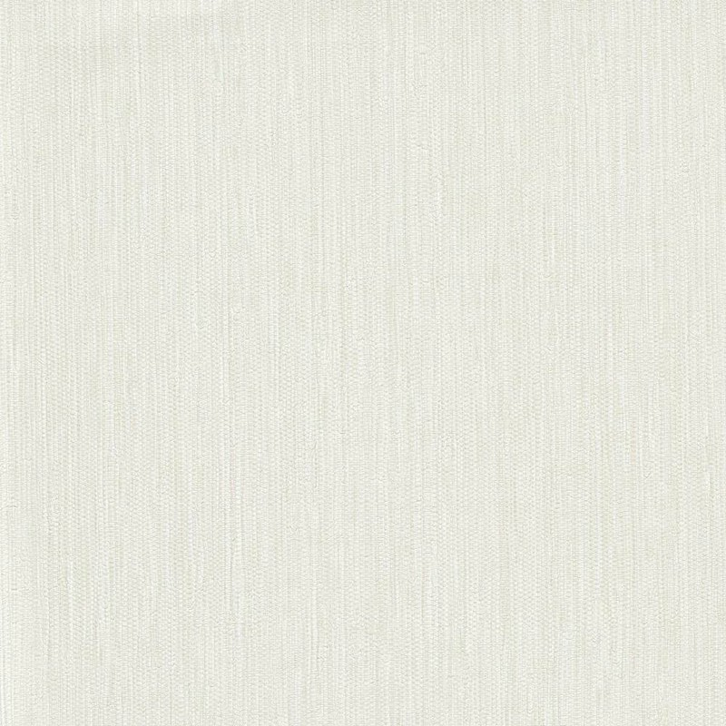 Papel pintado Limonta Atmosphère 69151