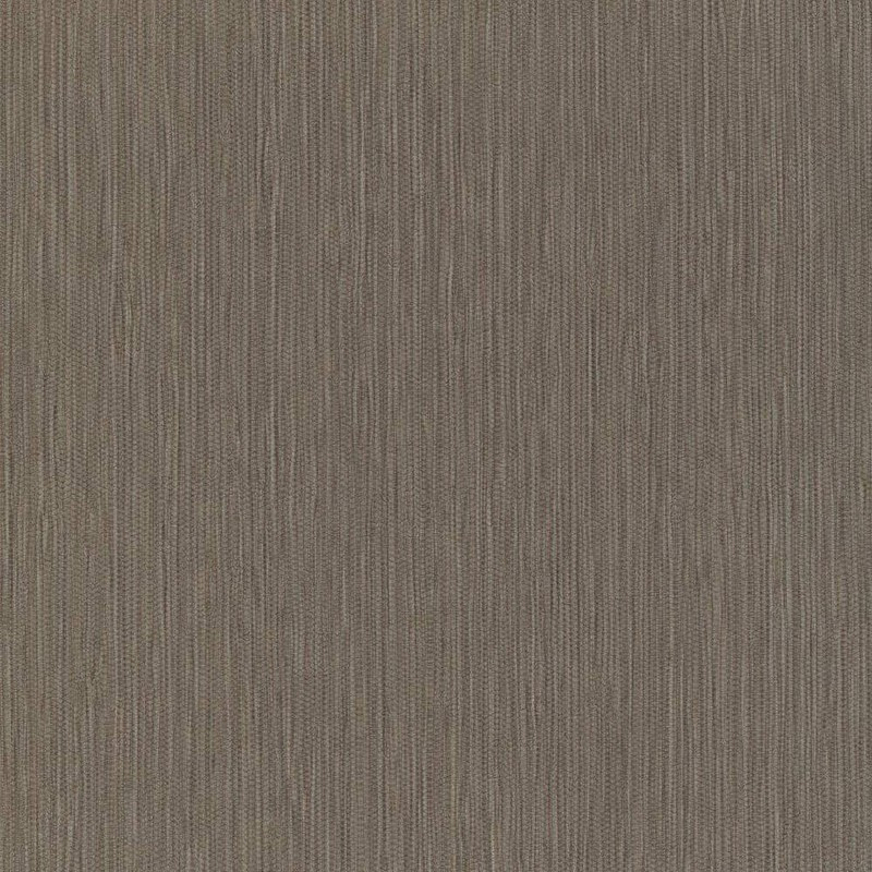 Papel pintado Limonta Atmosphère 69108