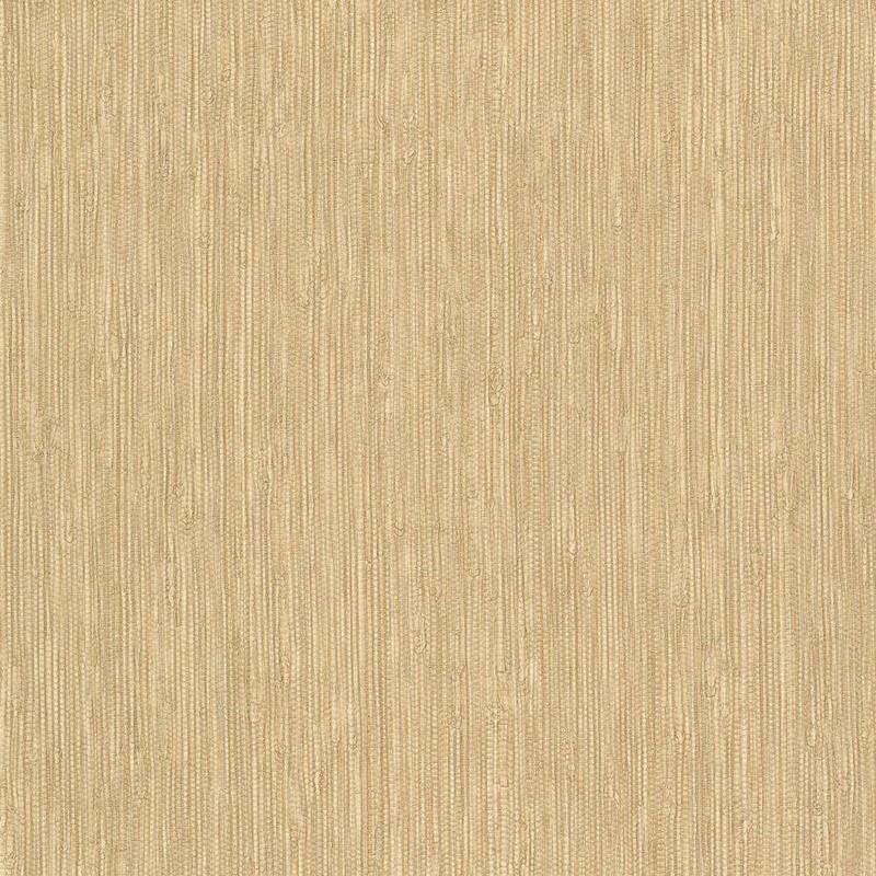 Papel pintado Limonta Atmosphère 69102