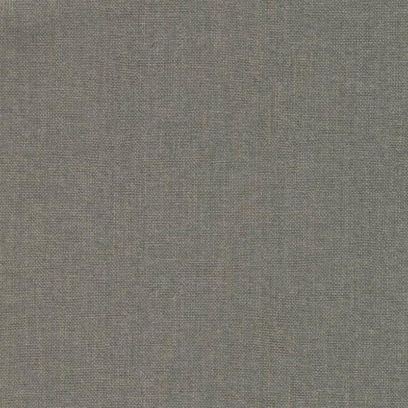 Papel pintado Limonta Atmosphère 69309
