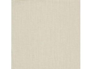 Papel pintado Limonta Atmosphère 69306