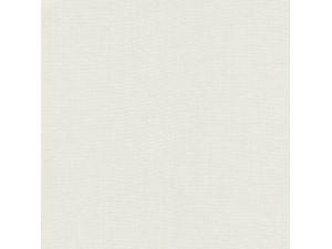 Papel pintado Limonta Atmosphère 69311